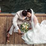 daniela tanzi, lake como star, villa regina teodolinda lake como wedding photographer