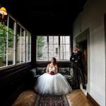 lake como star, lake como wedding photographer (3)