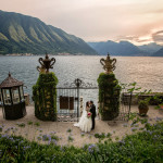 balbianello daniela tanzi, lake como star, lake como wedding photographer