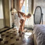 villa regina teodolina lake como wedding photographer daniela tanzi
