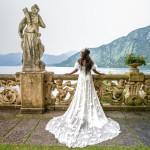 lake-como-wedding-photographer villa del balbianello