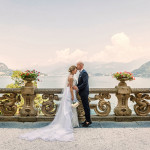 balbianello lake como weddings photographer daniela tanzi