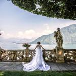 ake-como-star,-lake-como-weddings-photographer-daniela-tanzi