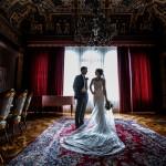 bellagio villa serbelloni lake como star, lake como weddings photographer (5)