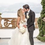 daniela tanzi, lake como wedding photographer