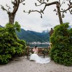 balbianello daniela tanzi, lake como star, lake como weddings photographer (4)