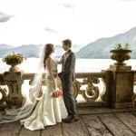 villa del balbianello lake como star, lake como weddings photographer daniela tanzi