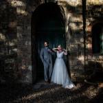 ake como star tuscany lake como star lake como wedding photographer
