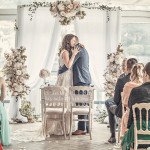 lido di lenno lake-como-wedding-photographer