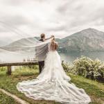 lake-como-wedding-photographers-gh-tremezzo-lake-como