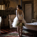 lake como star, tuscany lake como wedding photographer