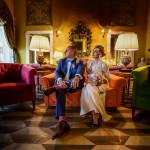 gh tremezzo daniela-tanzi-lake-como-wedding-photographer-(3)