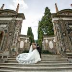 villa d'este daniela-tanzi-lake-como-wedding-photographer