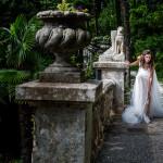 villa monastero varenna daniela-tanzi-lake-como-wedding-photographer