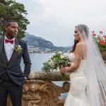 balbianello daniela tanzi lake como wedding photographer