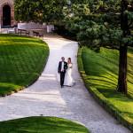 villa del balbianello daniela tanzi lake como wedding photographer