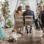 lake Como star lake como wedding photographer