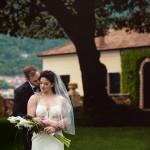 villa del balbianello lake como star magazine luxury lake como wedding photographer
