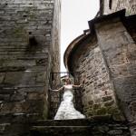 ake como star, lake como wedding photographer