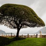 villa del balbianello lake como star, lake como wedding photographer
