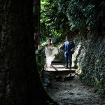 lake-como-star,-lake-como-wedding-photographer