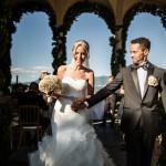 villa del balbianello lake como star, lake como wedding photographer (11)