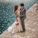 lake como star, lake como wedding photographer