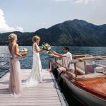 lake como star, lake como wedding photographer (15)