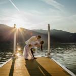 lake como star, lake como wedding photographer (16)