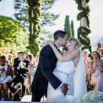 lake como star lake como wedding photographer, daniela tanzi