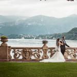 villa del balbianello lake como weddings photographer daniela tanzi