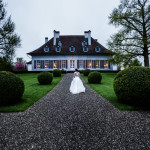lake como weddings photographer daniela tanzi