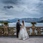 88 villa del balbianello lake como weddings photographer daniela tanzi