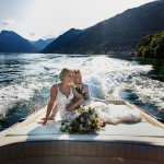 lake como star, lake como weddings photographer, daniela tanzi