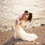 lake como star, villa geno lake como wedding photographer daniela tanzi