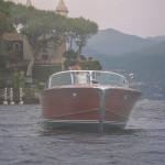 villa del balbianello daniela tanzi lake como wedding photographer villa del balbianello