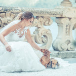 balbianello lake como wedding photographer (6)