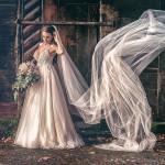 lake como wedding photographer www.danielatanzi.com