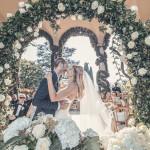 balbianello lake-como-wedding-photographer-5