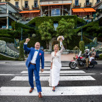 lake como wedding photographer gh tremezzo