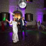tuscany wedding lake como wedding photographer