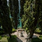 lake como wedding photographer villa cipressi