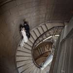 ake como wedding photographer