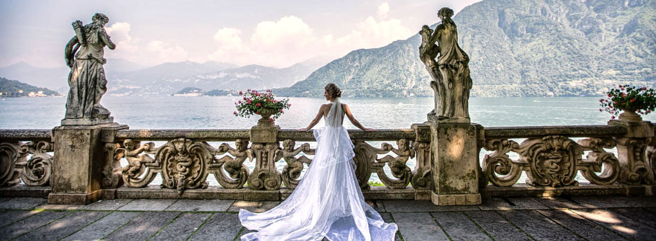 top-lake-como-star,-lake-como-weddings-photographer-daniela-tanzi
