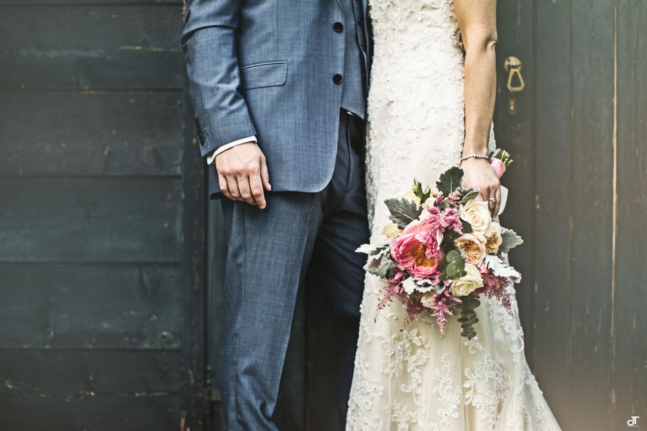 3-lake-como-wedding-photographer-27a
