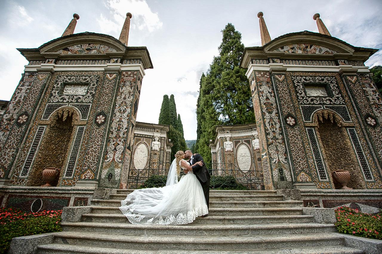 39-villa-deste-daniela-tanzi-lake-como-wedding-photographer