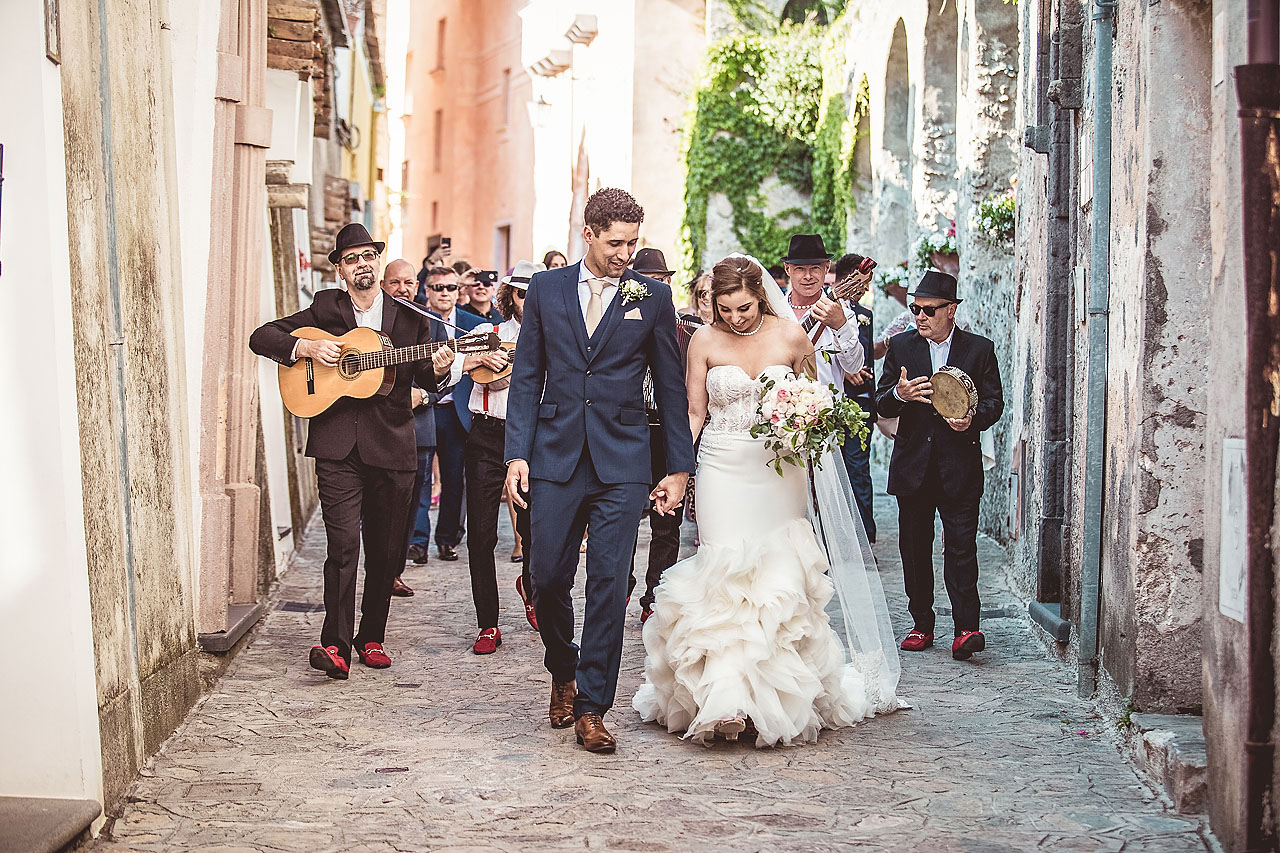 9-ravello-daniela-tanzi-lake-como-wedding-photographer