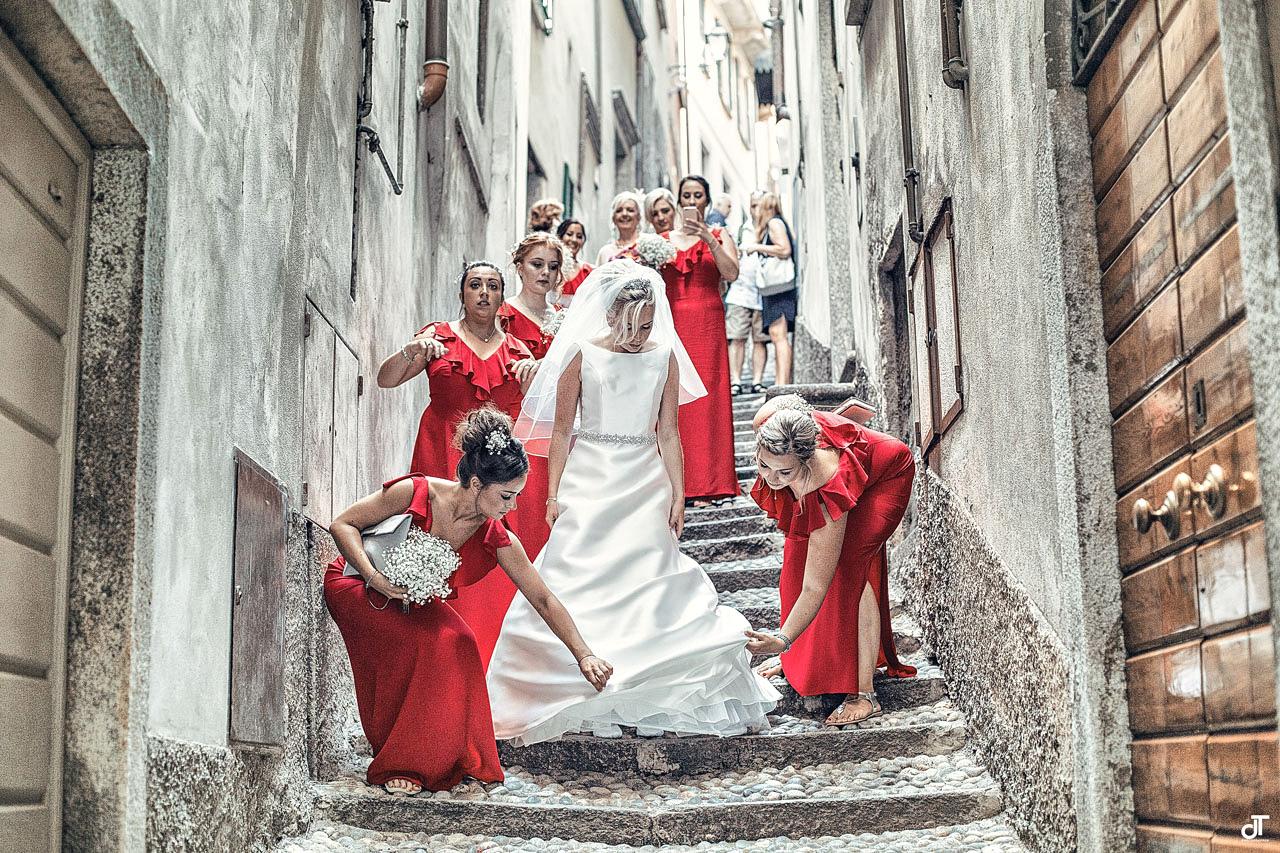 lake-como-wedding-photographer-bellagio
