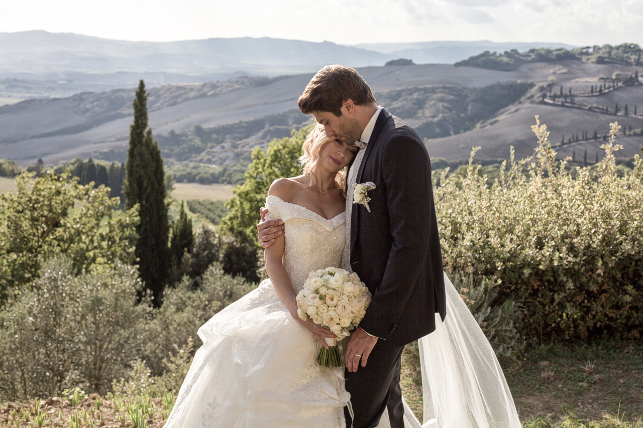 30-lake-como-wedding-photographer-tuscany-wedding-photographer
