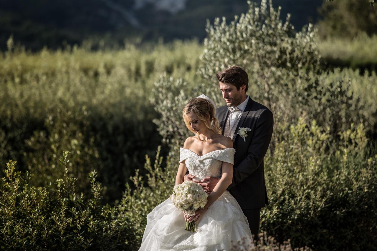 40-lake-como-wedding-photographer-tuscany-wedding-photographer